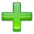 Createwiki icon.png