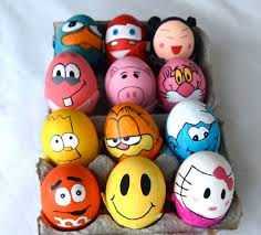 Datei:Eggs .jpeg