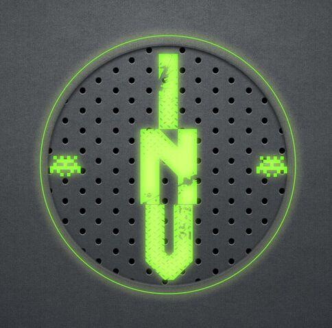 Datei:Invision-Logo.jpg