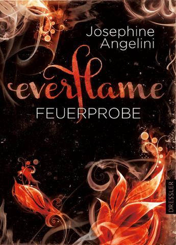Datei:Everflame - Feuerprobe.png