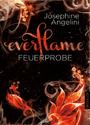 Everflame - Feuerprobe.png
