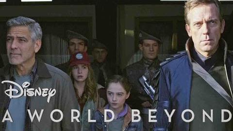 A World Beyond - Trailer-1429788602