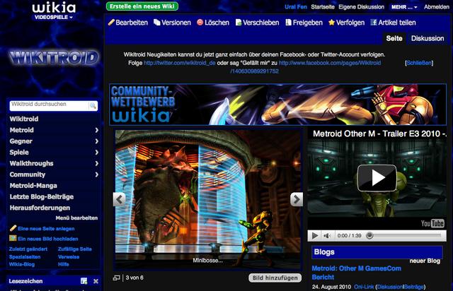 Datei:Metroid.png
