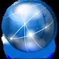 Agt Web.png