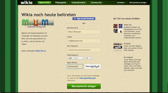 Datei:Neuer anmeldebildschirm 2.png
