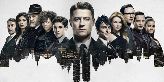 Datei:Gothams2.jpeg