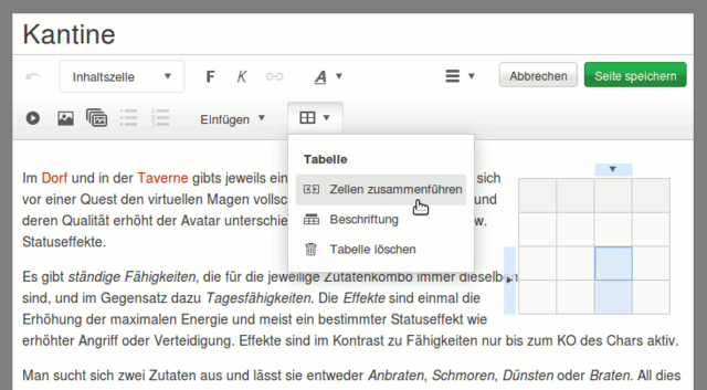 Datei:VE-toolbar-table.png