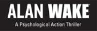 Datei:Logo-de-alanwake.png