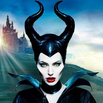 Datei:Maleficent.jpeg