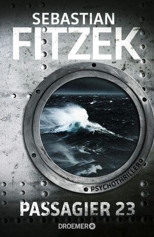 Datei:Passagier23 Cover.jpg