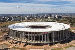 WM 2014 Stadion (5)