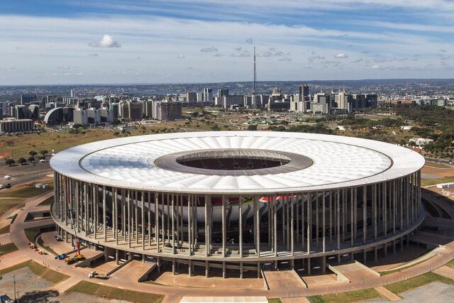 Datei:WM 2014 Stadion (5).jpg