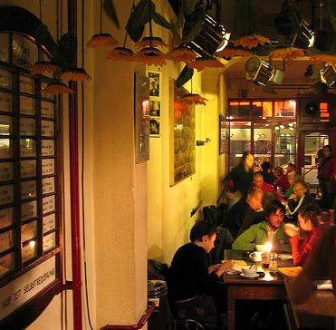 Datei:Berliner Café.jpg