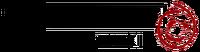 Logo-de-thementalist.png