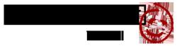Datei:Logo-de-thementalist.png