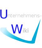 Datei:Logo Unternehmens Wiki.png