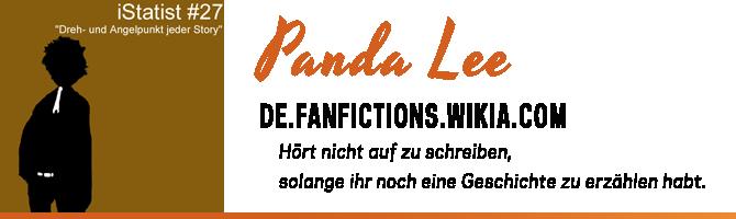 Panda-Lee.png