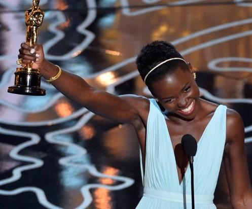 Datei:Lupita Oscars.jpg