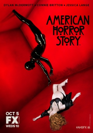 Datei:American Horror Story Poster.jpg