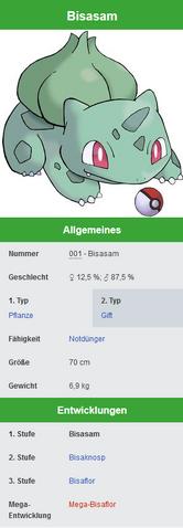 Datei:PokemonEuropa.png
