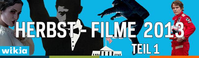 Datei:Herbst Film Guide.jpg