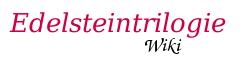 Datei:Logo-de-edelsteintrilogie.png