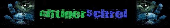 Datei:LogoGiftigerSchrei.1.jpg