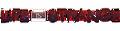 Logo-de-life-is-strange.png