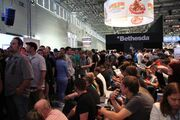 Nintendo-hausparty-gamescom-2013-1.jpeg