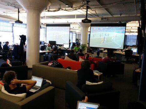 WM 2014 SF Office 01