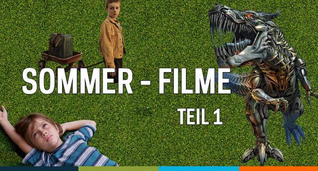 Datei:Sommerfilme-2014-1-Slider.png