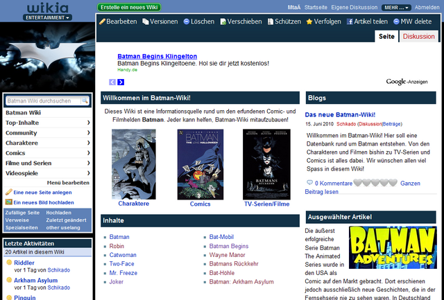 Datei:Batman Wiki Juni.png