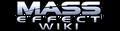 Mass Effekt wordmark.png