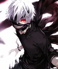 Datei:ZGT Tokyo Ghoul.jpg