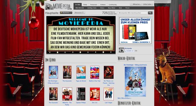 Datei:Moviepedia Weihnachtsskin.png