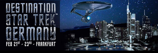 Datei:Destination-Star-Trek-Germany-Logo.jpg