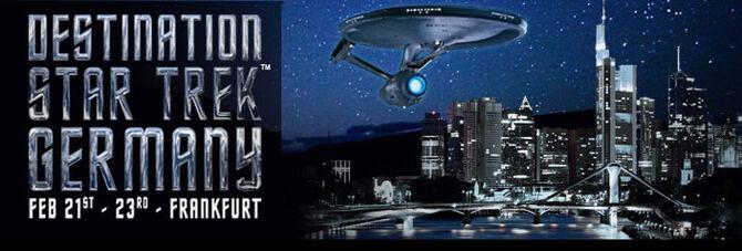 Destination-Star-Trek-Germany-Logo.jpg