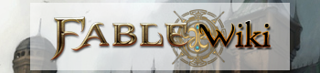Datei:FableBanner.png