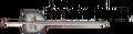 Logo-de-eisundfeuer.png