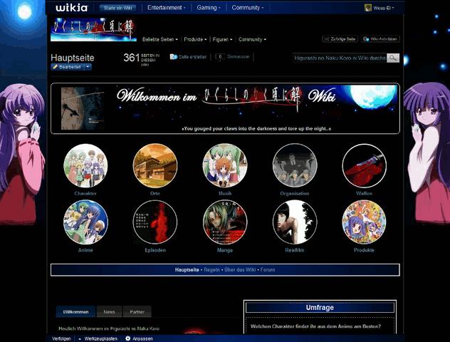 Datei:Projekt des Monats Oktober 2011.png