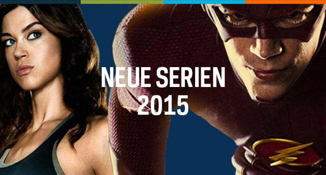 Datei:Serienvorschau 2015 Hubslider.jpg