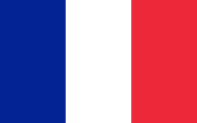 Datei:Frankreich Flagge.png