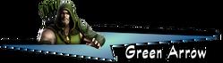 http://de.arrow.wikia