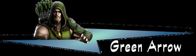 Datei:Superhelden Trenner Arrow.png