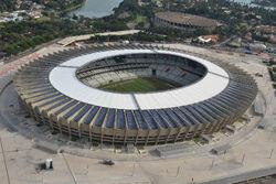 WM 2014 Stadion (1)