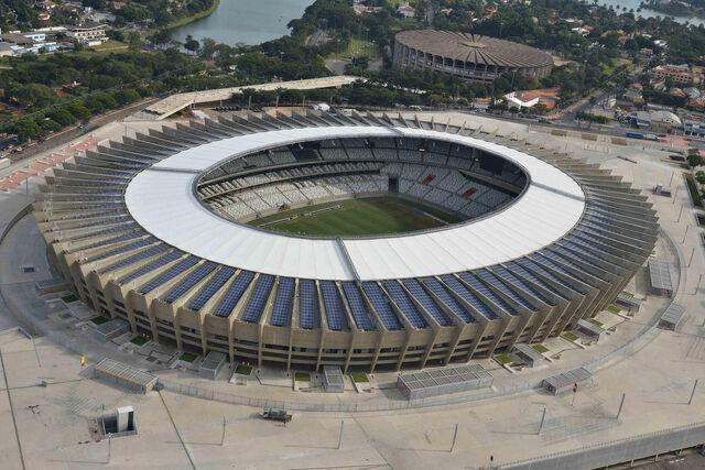 Datei:WM 2014 Stadion (1).jpg