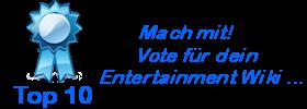 Datei:Vote Entertainment.png