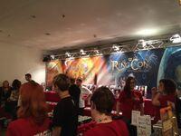 RingCon 2014 06