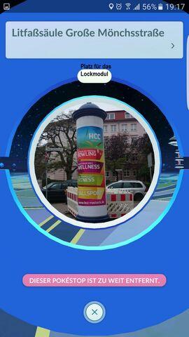 Datei:PokemonGo02.jpg