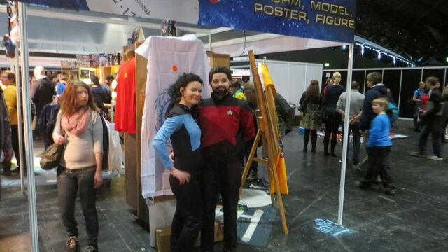 Datei:Destination Star Trek Saturday 08.JPG